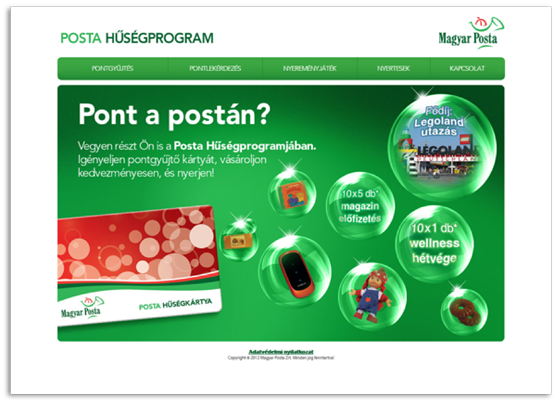 "<p><a href=""http://www.pontapostan.hu/"" target=""_blank"">pontapostan.hu</a></p>"